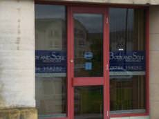 Taylor Physiotherapy, Stirling