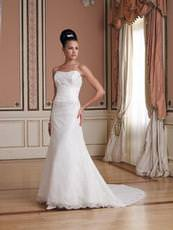Louise Lontano Bridal, Inverurie