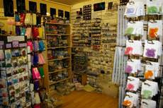 Riverside Beads, Market Deeping