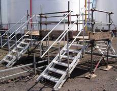 Cardiff Scaffolding Contracts Ltd, Cardiff