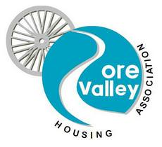 Ore Valley Housing Association Ltd, Cardenden