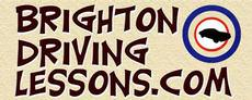 Brighton Driving Lessons, Brighton and Hove