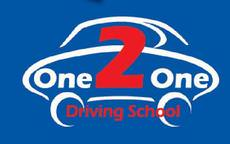 One2One Driving School, Birmingham