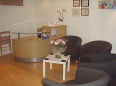The Hayling Clinic, Hayling Island