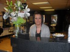 Bliss Hair Design, Ashton-under-Lyne