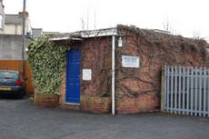 608 Veterinary Group, Birmingham