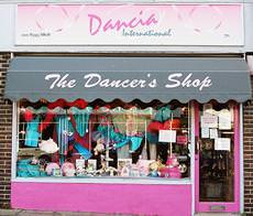 Dancia International Ewell, Epsom
