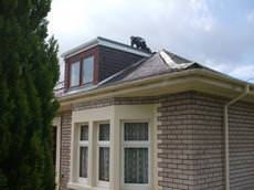 TSW Roofing Services, Inverness