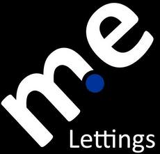 me Lettings, Glasgow