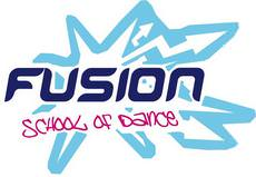 Fusion School of Dance, Trowbridge
