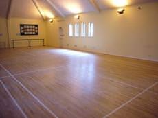 Elaine Pygall School of Dancing, Prudhoe