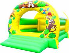 Skem Bouncy Castle Hire, Skelmersdale