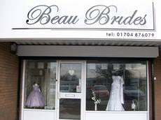 Beau Brides, Liverpool
