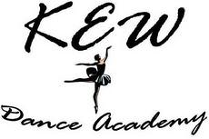 KEW Dance Academy, Farnborough
