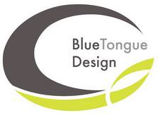 Blue Tongue Design, Rothbury