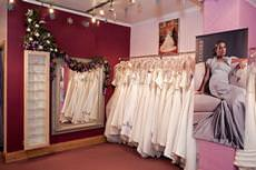L'amour Bridal, South Shields