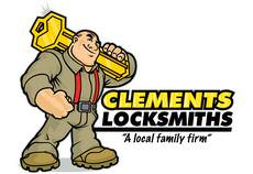 Clements Locksmiths, Bedworth