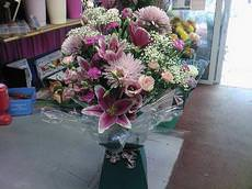 Market Flower Shop, Brighton and Hove