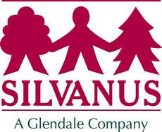 Silvanus Services, Launceston