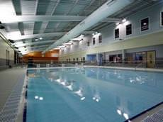 Related Keywords Suggestions For Leisure Centre Alnwick