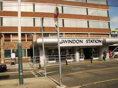 A1 Swindon Taxis, Swindon