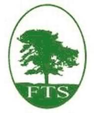Forres Tree Services Ltd., Elgin