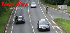 NearWay Driver Training, Banbury