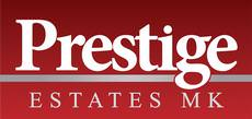 Prestige Estates - Letting Agency, Milton Keynes