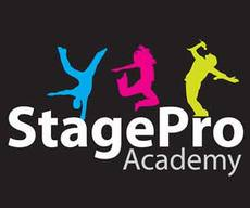 StagePro Academy Dance School, Warrington