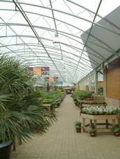Dobbies Garden World, Aberdeen