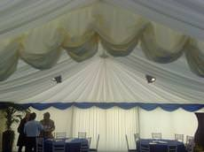 Absolute Marquees, Ammanford