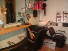 Martina Hair Design, Biggin Hill