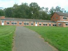 Lanchester Pet Resort, Lanchester