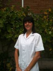 Osteopractitioner-Registered Osteopath, Solihull