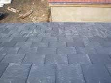 RKS Roofing Contractors, York