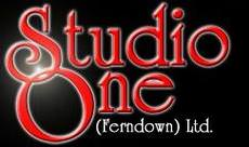 Studio One (Ferndown) Ltd, Ferndown