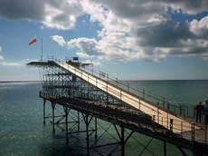 Sussex Scaffolding Ltd, Bognor Regis