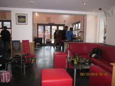 Vinee Spice, Leicester