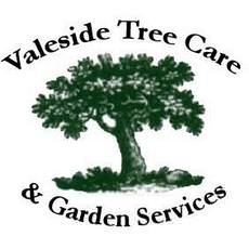 Valeside Tree Care and Garden Services, Rotherham