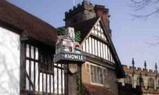 Knowle Chiropractic Clinic, Solihull