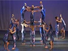 Timms School of Dance, Kenilworth