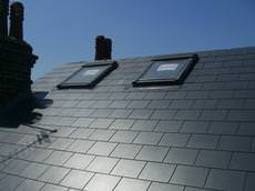 Elevations Roofing Specialists, Biggin Hill