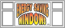 Energy Saving Windows Limited, Scunthorpe