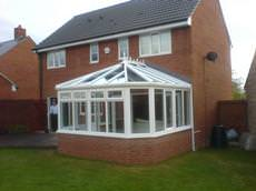 Westcoast Windows and Conservatories L, Weston-Super-Mare
