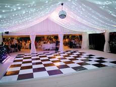 Imaginations Event Services, Hertford
