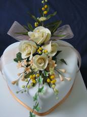 Celebration Cakes, Malmesbury