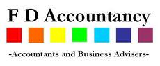 F D Accountancy, Portslade