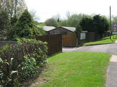Lyde Luxury Boarding Kennels & Cattery, Basingstoke