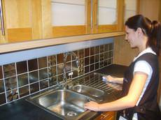 Clarick Cleaning, Norwich