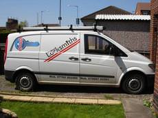 GJC Locksmiths, Bedworth
